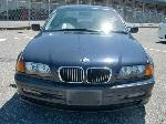 Used 1999 BMW 3 SERIES BF67896 for Sale Image 8