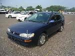 Used 1997 TOYOTA COROLLA TOURING WAGON BF67782 for Sale Image 1