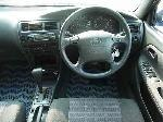 Used 1997 TOYOTA COROLLA TOURING WAGON BF67782 for Sale Image 21