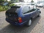 Used 1997 TOYOTA COROLLA TOURING WAGON BF67782 for Sale Image 5