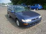 Used 1997 TOYOTA COROLLA TOURING WAGON BF67782 for Sale Image 7