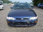 Used 1997 TOYOTA COROLLA TOURING WAGON BF67782 for Sale Image 8