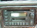 Used 1998 TOYOTA MARK II BF67741 for Sale Image 24