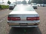 Used 1998 TOYOTA MARK II BF67741 for Sale Image 4