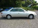 Used 1998 TOYOTA MARK II BF67741 for Sale Image 6