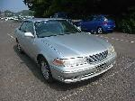 Used 1998 TOYOTA MARK II BF67741 for Sale Image 7