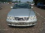 Used 1998 TOYOTA MARK II BF67741 for Sale Image 8