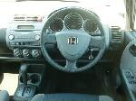Used 2003 HONDA FIT BF67783 for Sale Image 21