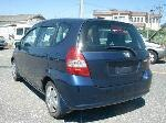 Used 2003 HONDA FIT BF67783 for Sale Image 3