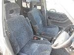 Used 1997 HONDA CR-V BF67683 for Sale Image 17