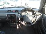 Used 1997 HONDA CR-V BF67683 for Sale Image 21