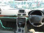 Used 1999 TOYOTA PROGRES BF67676 for Sale Image 23