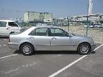 Used 1999 TOYOTA PROGRES BF67676 for Sale Image 6
