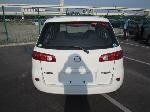 Used 2006 MAZDA DEMIO BF67682 for Sale Image 4