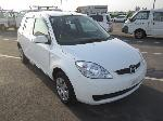 Used 2006 MAZDA DEMIO BF67682 for Sale Image 7