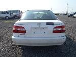 Used 2000 TOYOTA COROLLA SEDAN BF67790 for Sale Image 4