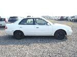 Used 2000 TOYOTA COROLLA SEDAN BF67790 for Sale Image 6