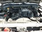 Used 1998 NISSAN TERRANO BF67992 for Sale Image 29