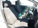 Used 2003 TOYOTA AVENSIS WAGON BF67995 for Sale Image 17