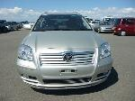 Used 2003 TOYOTA AVENSIS WAGON BF67995 for Sale Image 8