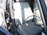 Used 2007 JEEP CHEROKEE BF67912 for Sale Image 17