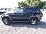Used 2007 JEEP CHEROKEE BF67912 for Sale Image 2