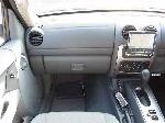 Used 2007 JEEP CHEROKEE BF67912 for Sale Image 22
