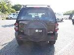 Used 2007 JEEP CHEROKEE BF67912 for Sale Image 4