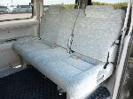 Used 2001 MAZDA BONGO FRIENDEE BF68001 for Sale Image 19