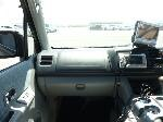 Used 2001 MAZDA BONGO FRIENDEE BF68001 for Sale Image 23