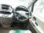 Used 2001 NISSAN SERENA BF68087 for Sale Image 22