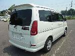 Used 2001 NISSAN SERENA BF68087 for Sale Image 5