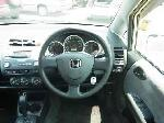Used 2002 HONDA FIT BF67952 for Sale Image 21