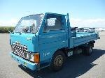 Used 1983 MAZDA TITAN BF68004 for Sale Image 1