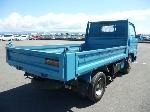 Used 1983 MAZDA TITAN BF68004 for Sale Image 5