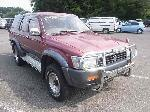 Used 1994 TOYOTA HILUX SURF BF67955 for Sale Image 7