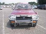 Used 1994 TOYOTA HILUX SURF BF67955 for Sale Image 8