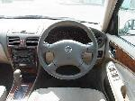 Used 2004 NISSAN BLUEBIRD SYLPHY BF68147 for Sale Image 21