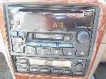 Used 2004 NISSAN BLUEBIRD SYLPHY BF68147 for Sale Image 24