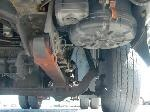 Used 2001 MITSUBISHI CANTER GUTS BF68052 for Sale Image 14