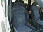 Used 1999 NISSAN SERENA BF68101 for Sale Image 17