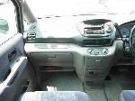 Used 1999 NISSAN SERENA BF68101 for Sale Image 23