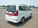 Used 1999 NISSAN SERENA BF68101 for Sale Image 5