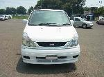Used 1999 NISSAN SERENA BF68101 for Sale Image 8