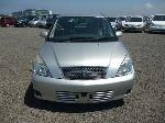 Used 2004 TOYOTA OPA BF68013 for Sale Image 8
