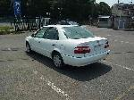 Used 1999 TOYOTA COROLLA SEDAN BF68102 for Sale Image 3