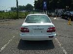 Used 1999 TOYOTA COROLLA SEDAN BF68102 for Sale Image 4