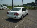 Used 1999 TOYOTA COROLLA SEDAN BF68102 for Sale Image 5
