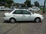 Used 1999 TOYOTA COROLLA SEDAN BF68102 for Sale Image 6