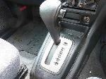 Used 1999 MITSUBISHI PAJERO IO BF68059 for Sale Image 25